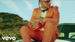 Video: Riff Raff - Carlos Slim